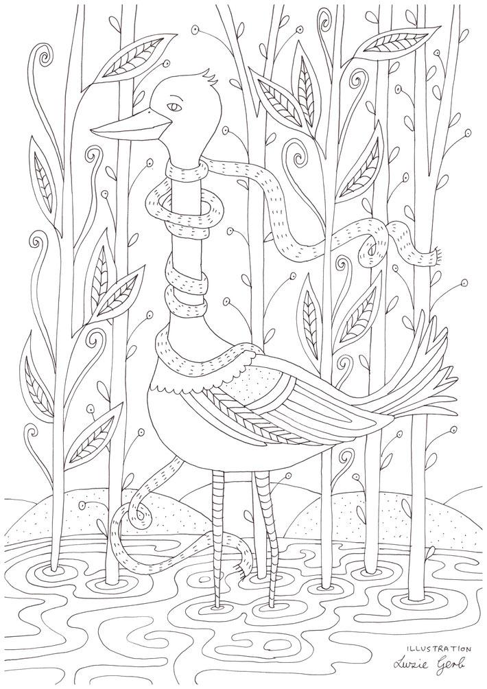 43_verschnupfter Vogel