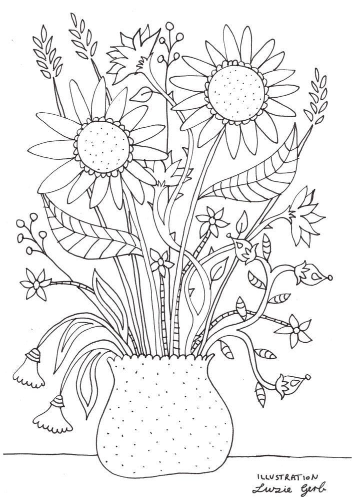 67_Blumen