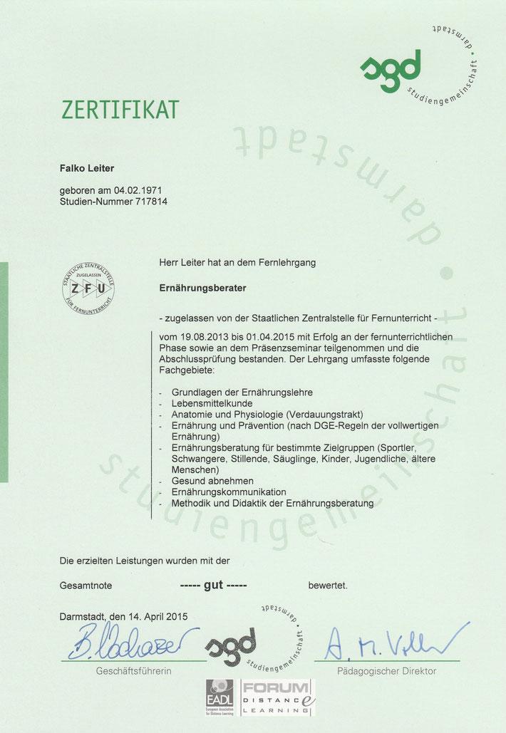 Gemütlich Anatomie Und Physiologie Fernunterricht Bilder - Anatomie ...