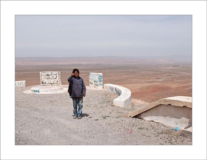Marruecos, beduinos, nómadas, desierto, fotografía de viajes, paisaje, turismo