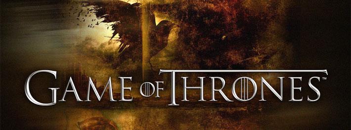 https://www.bing.com/images/search?view=detailV2&ccid=XSgwWxLZ&id=0991C8930A31557FA0ACBC8119C74F93A3C132E7&thid=OIP.XSgwWxLZWrWD0yj_FUGv5gHaEK&q=game+of+thrones+wallpaper&simid=607987201580402590&selectedIndex=102&ajaxhist=0