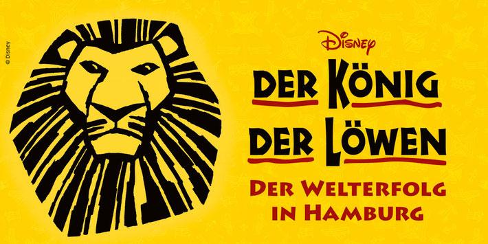 http://www.hamburg.de/koenig-der-loewen/