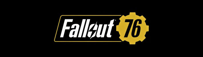 https://one-tech.es/wp-content/uploads/2018/05/fallout-76-new.jpg