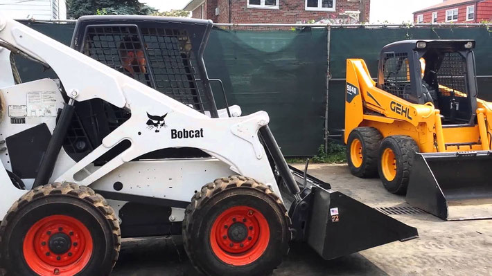 BOBCAT Free Service Manual - Wiring Diagrams on bobcat 610 forum, bobcat 610 brakes, bobcat 610 flywheel, bobcat 773 wiring-diagram, bobcat 610 tires, bobcat 753 electrical diagram, bobcat 610 battery, bobcat 610 charging system, bobcat 610 air cleaner, bobcat 610 engine, bobcat 610 specifications, bobcat ignition switch diagram, bobcat parts diagrams, bobcat 610 clark model, bobcat hydraulic diagram, bobcat 610 dimensions, bobcat 610 carburetor, bobcat 610 backhoe attachment, bobcat 610 coil, bobcat 873 wiring-diagram,