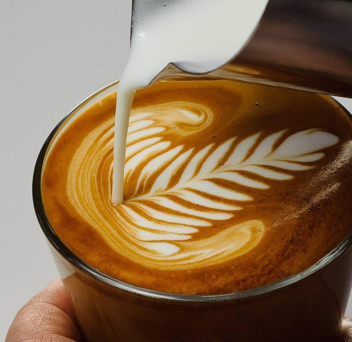 Cairns Language Centre Barista Course