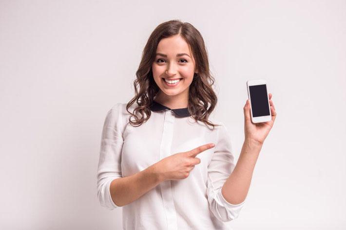 オーストラリアで携帯電話のレンタルをする