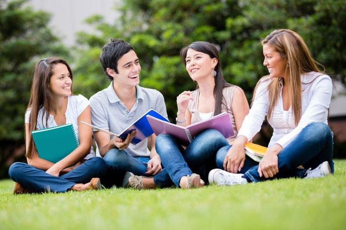 オーストラリアに留学するメリット