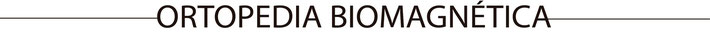ability monterrey, faja magnética en monterrey, faja biomagnética en monterrey, tobillera magnética en san pedro, muñequera magnética en monterrey, faja con imanes en monterrey, faja con imanes en san pedro, oppo magnético, daonsa, ability san pedro