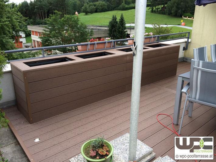 wpc bilder referenzen terrassendielen wpc terrasse bilder wpc poolterrasse adorjan. Black Bedroom Furniture Sets. Home Design Ideas