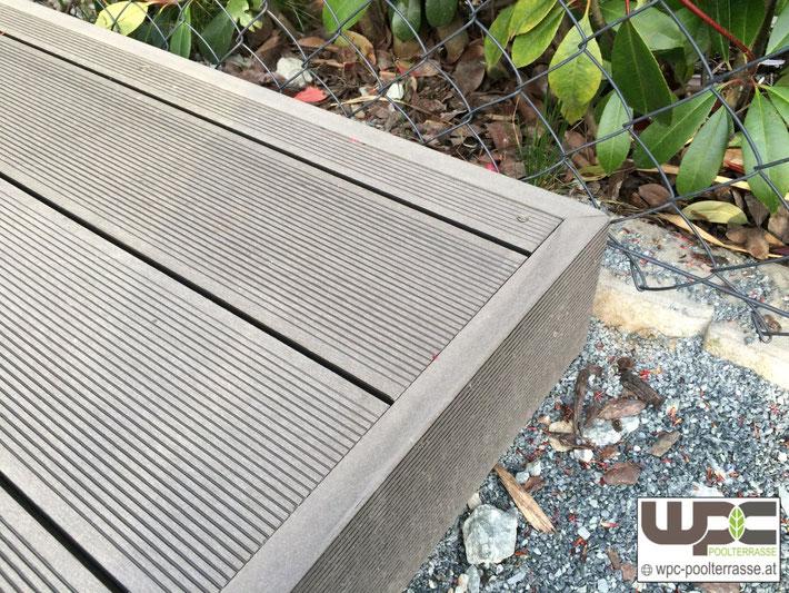 bpc verlegung video bilder f r terrassendielen wpc terrasse balkon wpc poolterrasse adorjan. Black Bedroom Furniture Sets. Home Design Ideas