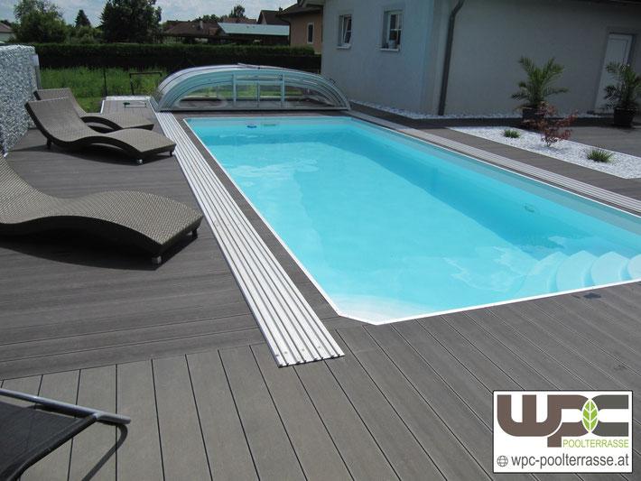 wpc bilder referenzen terrassendielen wpc terrasse bilder. Black Bedroom Furniture Sets. Home Design Ideas