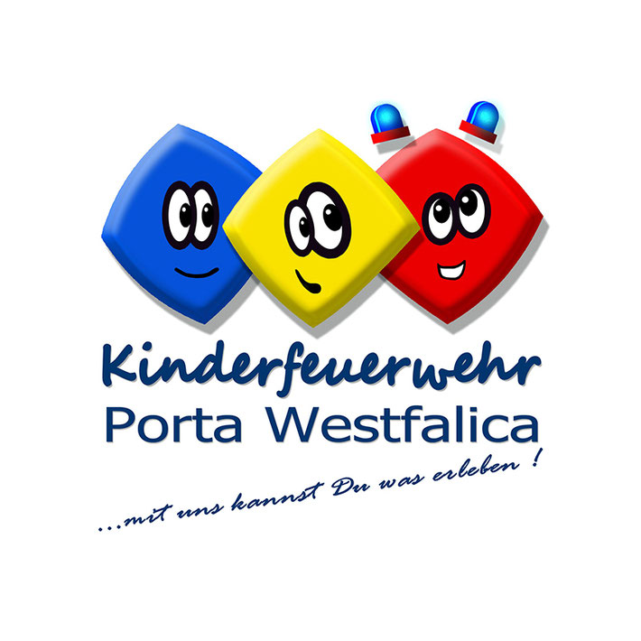Loeschzwerge_Logo_Porta
