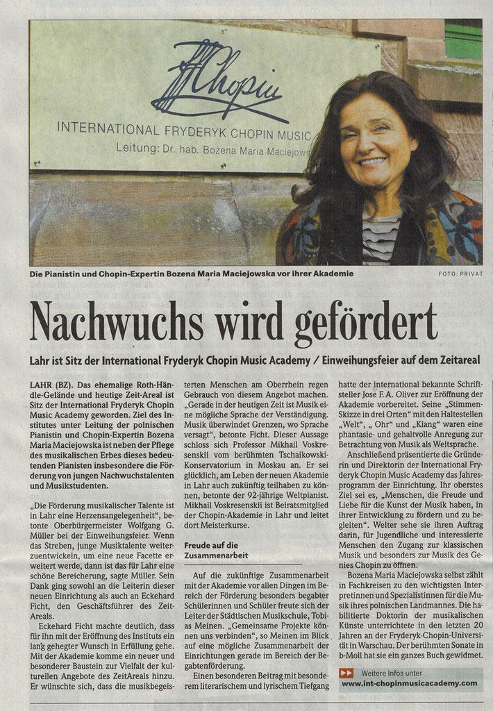 Badische-Zeitung-16.12