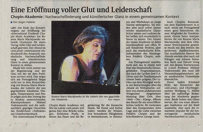Lahrer-Zeitung,-14.12