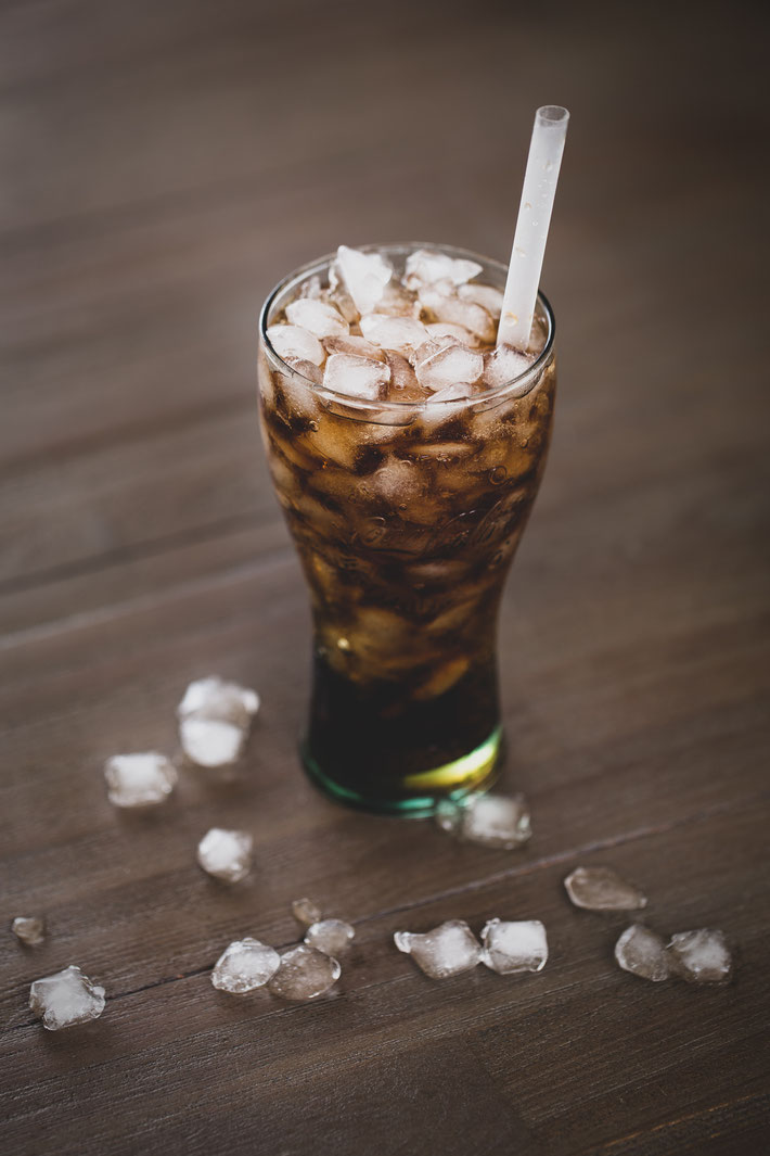 Conny - Foto 11 - Ice-Cold Coke