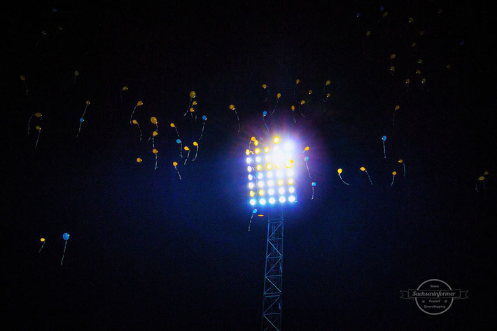 KVC Westerlo vs. Royal Mouscron-Peruwelz - Het Kuipje