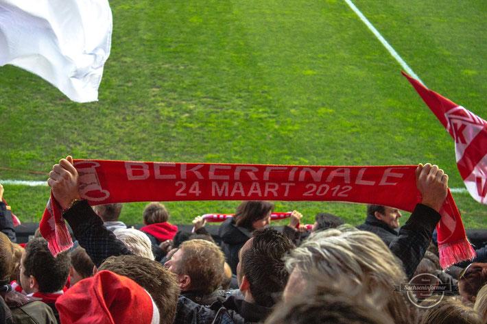 Kortrijk Club Brugge Jupiler Pro League Guldensporenstadion