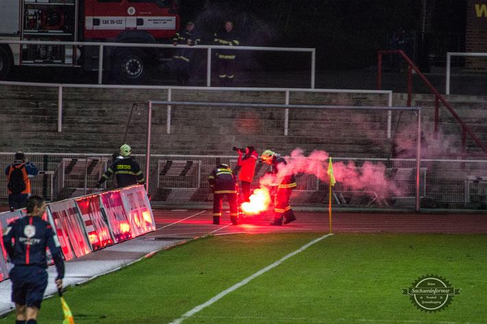 FK Dukla Praha - Stadion na Julisce