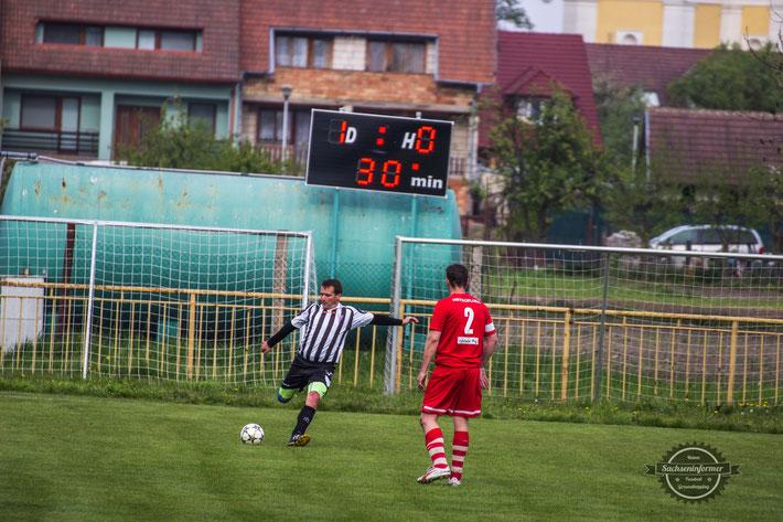 TJ Agro Milotice - Fotbalové hřiště