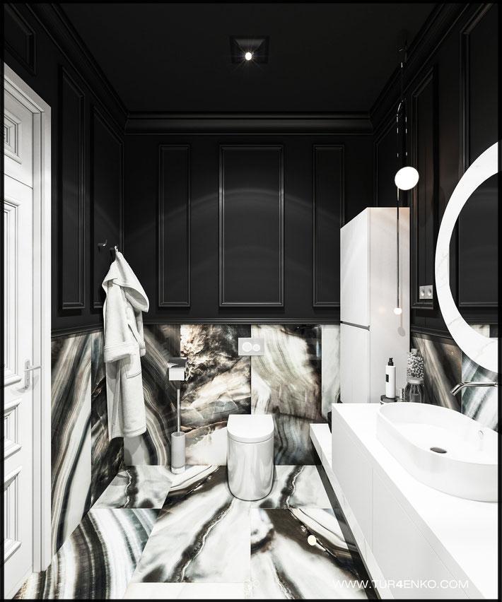 10 дизайн квартир москва 89163172980