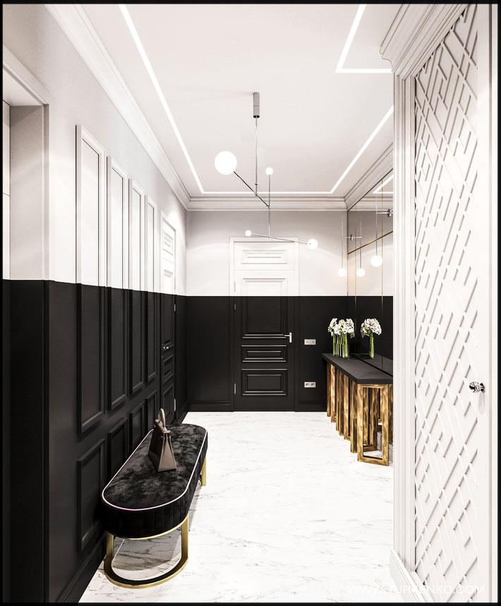 8 дизайн квартир москва 89163172980