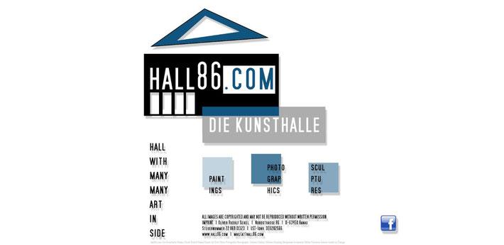 HILFREICH & EDEL // Design-Studio Hanau // Grafik // Werbung // Webdesign // keine Werbeagentur