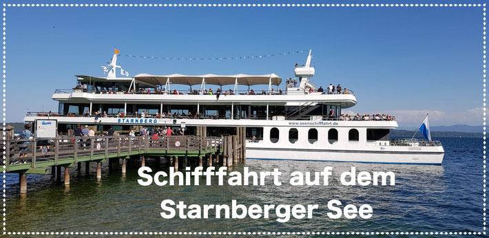 https://starnbergersee.bayern/erleben/bayrische-seenschifffahrt/