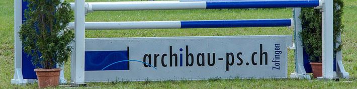 Archibau PS GmbH ist ein junges, dynamisches Planungs- und Bauleitungsbüro