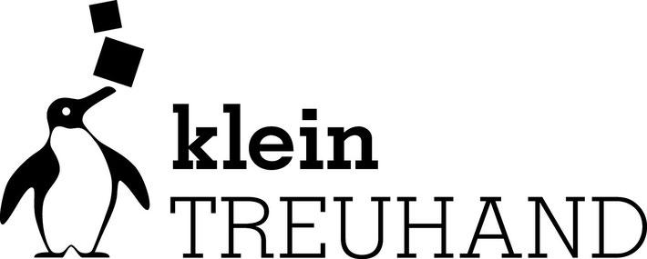 klein TREUHAND GmbH
