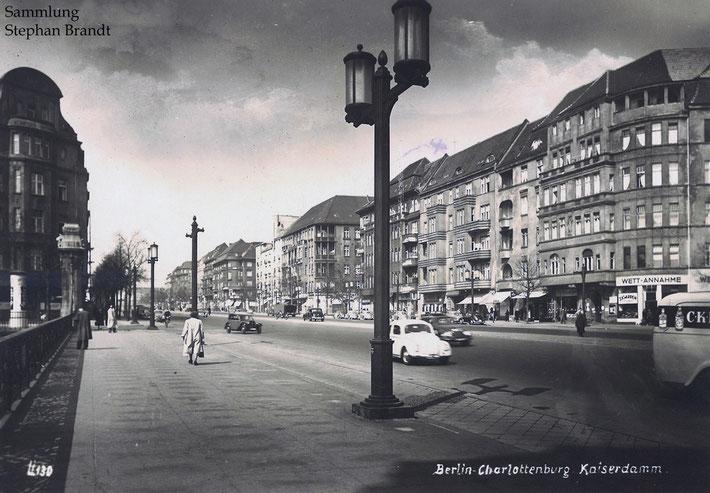 © Sammlung Helmut Döring / Stefan Brandt, Abdruck erwünscht, Belegexemplar erbeten