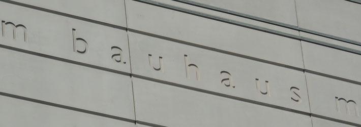 Bauhaus, Stühle, Miniaturstühle, Miniatur, Design, Gropius, Breuer, Rietveld, Stuhldesign