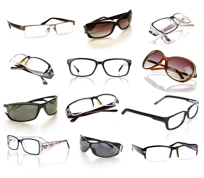 Designer Sunglasses For Less  designer eyeglasses eye exam contacts glasses