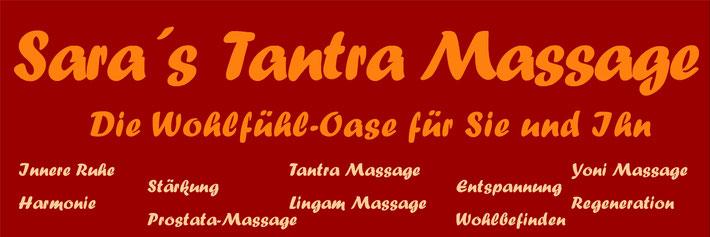 Tantra Massage Hilden