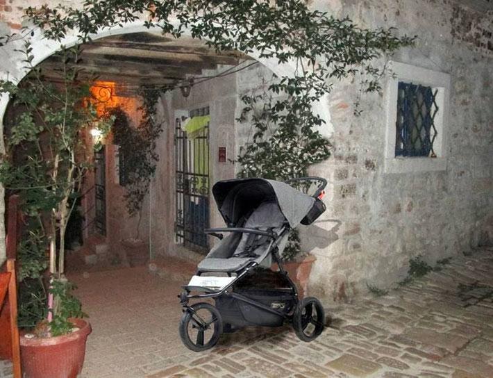 Kinderwagen-mountain-buggy-der-Alleskönner-Wandls-Gwandl