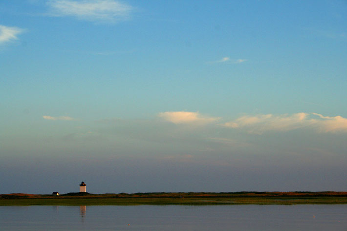 LightHouse Prov.