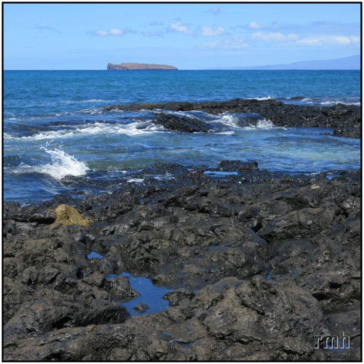 7016 Makena Rd, Kīhei, Hawaii, view to Molokini and Lanai, Hi