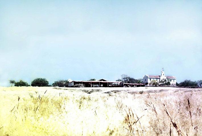 1975 Amatithi ; photo taken by Anthony Zois