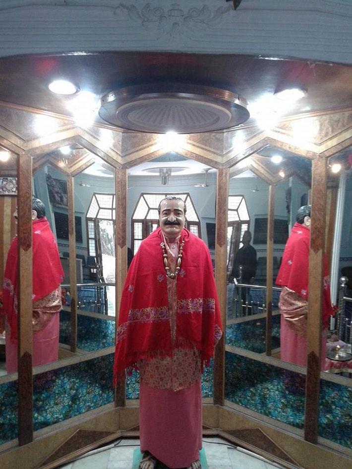 2014 : Meherdham,  Dehra Dun