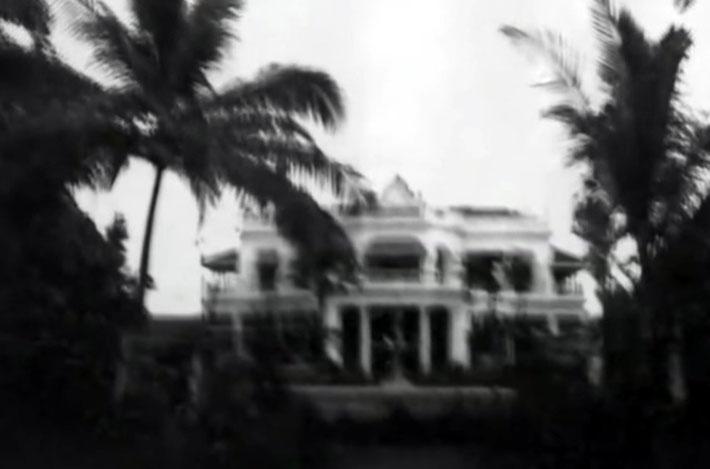 Kandivali, Bombay