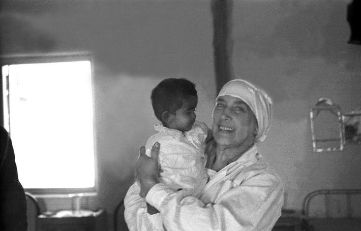 1937 NASIK, INDIA