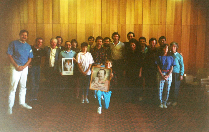 20-09-1986 ; Chatswood, NSW