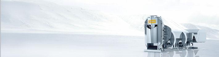 Meilleurs Voeux LEFORT SA / © Chris Renault 2012