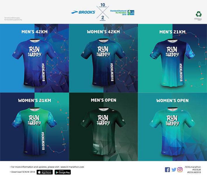 SCKLM2018Tshirts