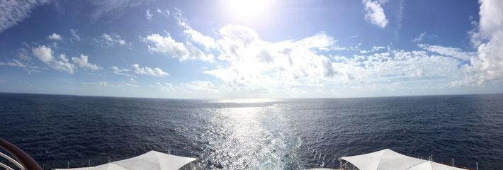 Panorama Tui Mein Schiff 4