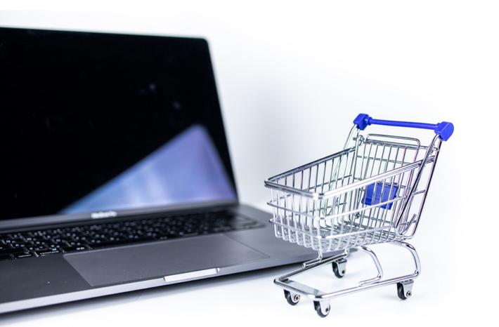 オンラインショップで返品を減らす5つの方法