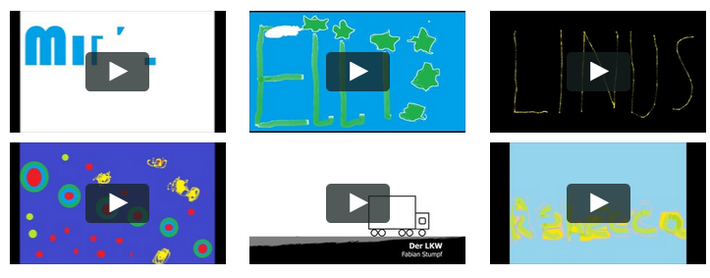 3 erich simdorn schule in neuberg. Black Bedroom Furniture Sets. Home Design Ideas
