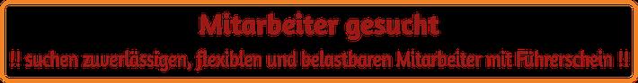 Startseite M Bel An Und Verkauf Haushaltsaufl Sungen Ber Umungen Entr Mpelung Dresden
