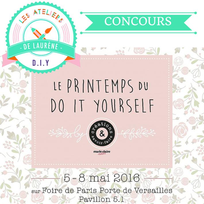 printemps-diy-invitation-concours-LesAteliersDeLaurene