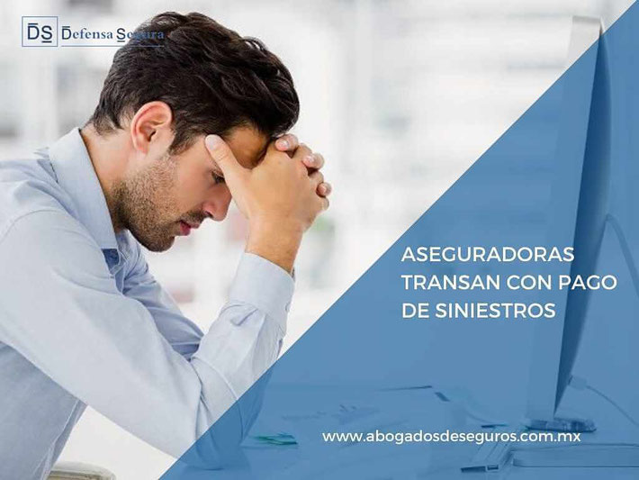 despacho de abogados especializado en seguros - abogados en seguros