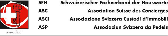 Häufige Rechtsfragen Zum Thema Hauswartung Schweizerischer